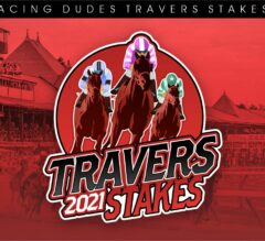 Travers Stakes Picks and 2021 Wagering Guide