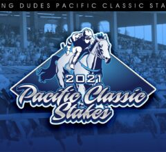 Pacific Classic Picks and 2021 Wagering Guide