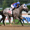 Breeders' Cup First Look: Analyzing The Classic