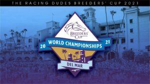 Breeders Cup Picks